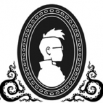 Group logo of The First Tea Company